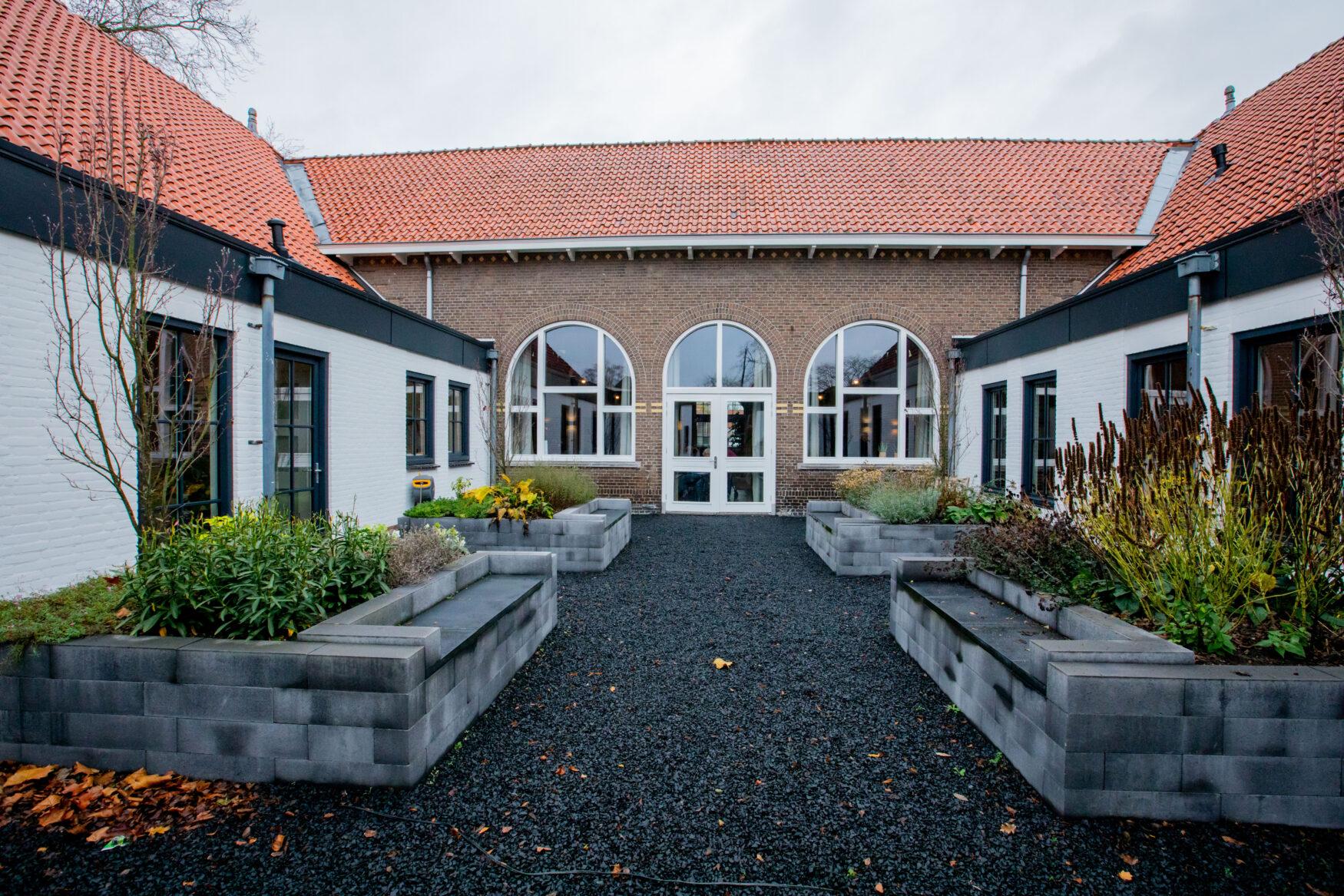 Fotografie Enschede november 2020-20