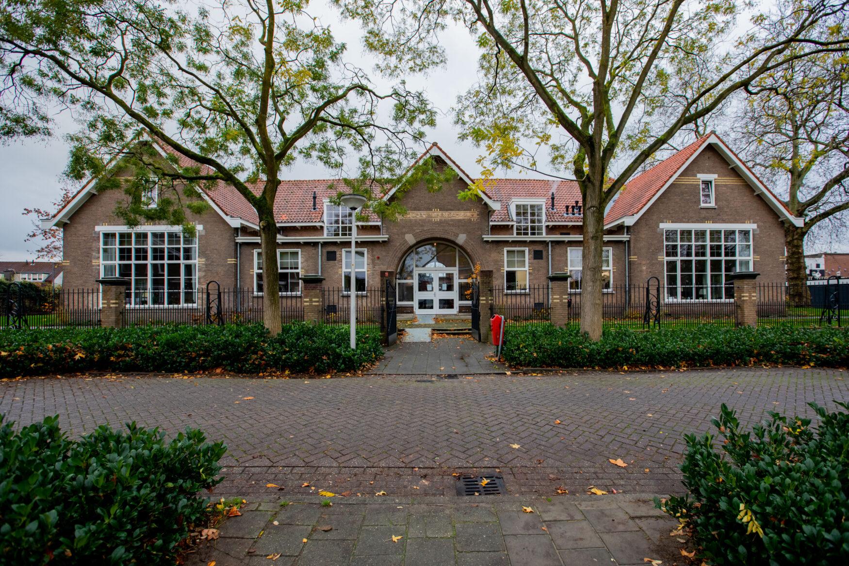 Fotografie Enschede november 2020-37